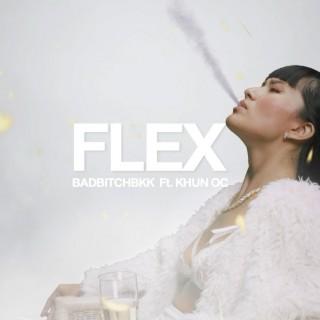 FLEX-long
