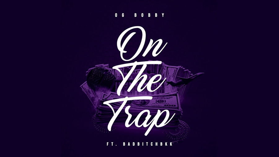on the trap 900x506
