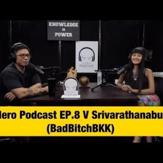 hero podcast 20201025
